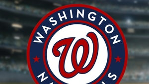 Washington Nationals Refuse to Travel to Miami for 3-Game Series, COVID Concerns