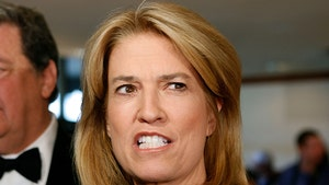 Greta Van Susteren Outraged Over 'Birthing Person's Day' Use