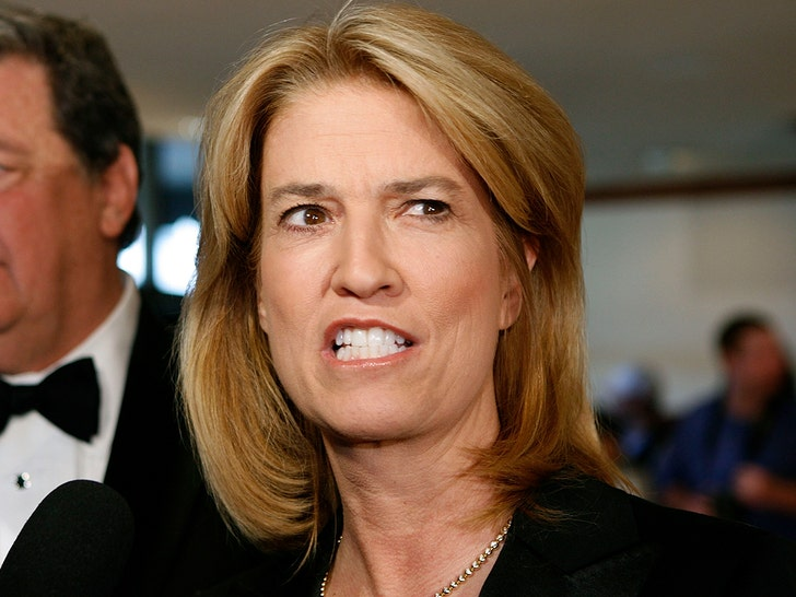 Greta Van Susteren Outraged Over 'Birthing Person's Day' Use.jpg
