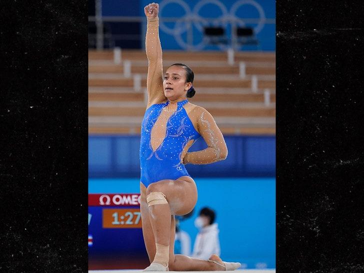 Luciana Alvarado