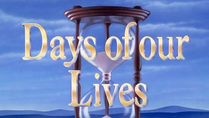 'Days of Our Lives' Renewed for Season 56 After Entire Cast Let Go