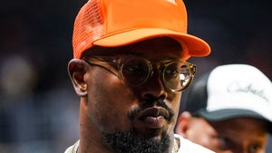 Von Miller Wants Peaceful Protest Policy From NFL Owners, 'Walk The Walk'