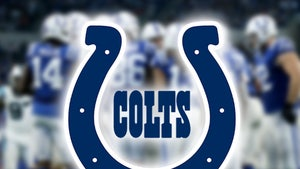 Indianapolis Colts Create 'Director of Diversity' Role, 'Black Lives Matter'