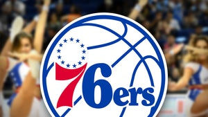 76ers Launch Probe Into Disturbing Allegations Of Racism & Bullying On Dance Team
