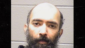 Man Arrested for Secretly Living in O'Hare Airport for 3 Months, Feared COVID