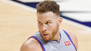 Blake Griffin Becomes Free Agent After Buyout From Pistons, Lakers Next?