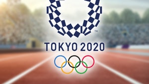 Pfizer Donating COVID Vaccine for Tokyo 2020 Athletes Amid Calls to Cancel Games