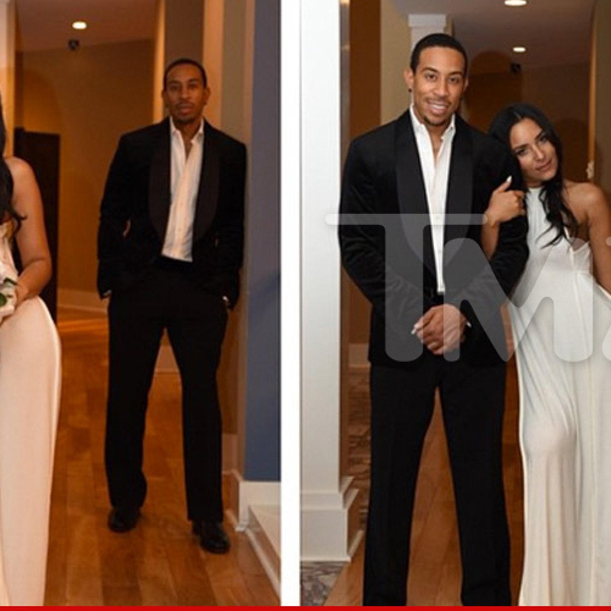 Ludacris Christmas.Ludacris Merry Christmas I Got Married