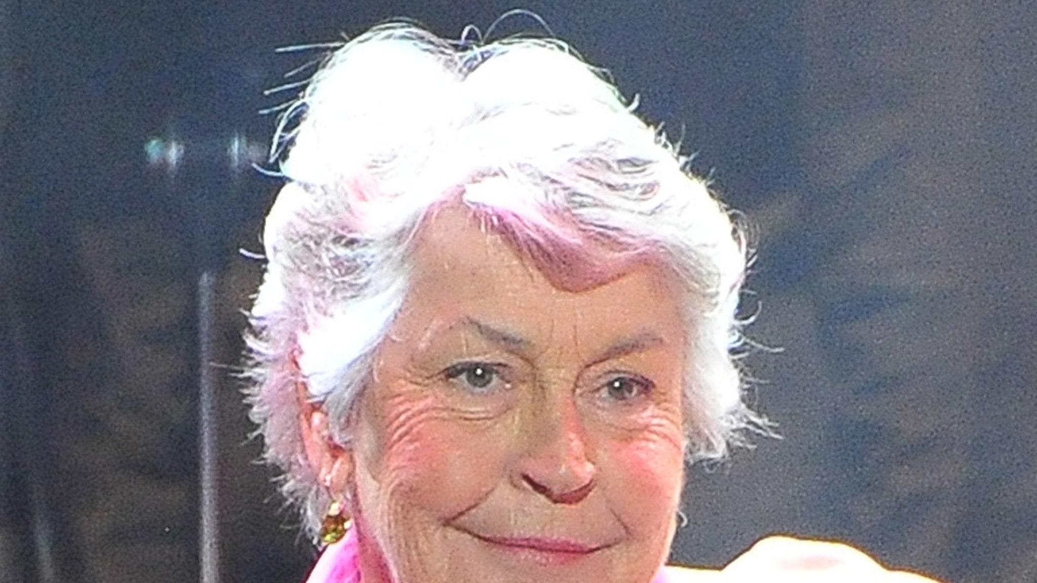 Helen Reddy 'I Am Woman' Singer Dead at 78