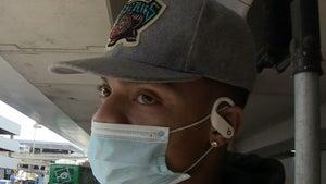 Justin Fields Praises Urban Meyer, He'll Kill It In Jacksonville!