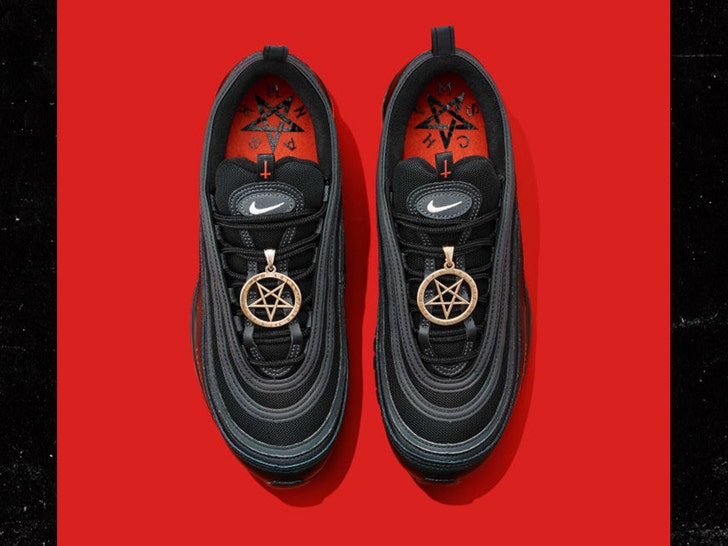 satan.shoes