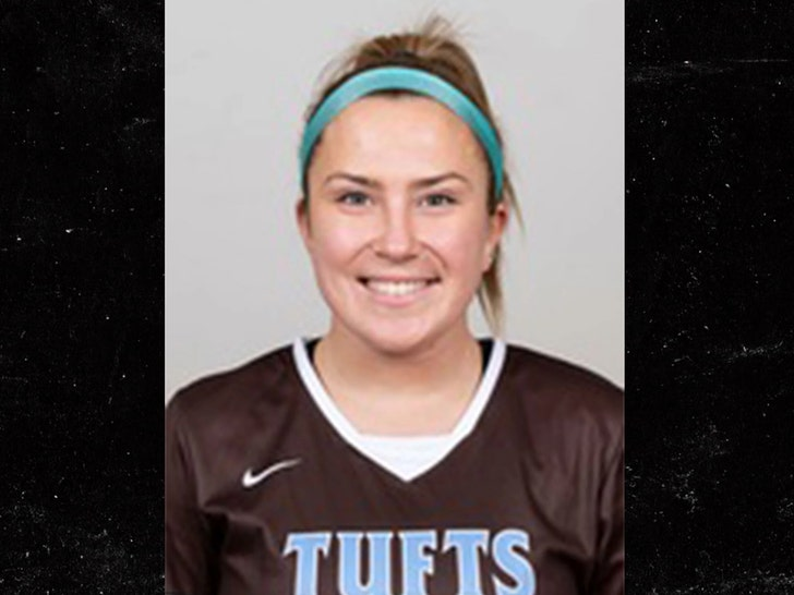 College Lacrosse Player Dead At 20 After Hot Dog Eating Contest Accident.jpg