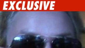 Britney's Ex-Friend Accused of Psychotic Stalking