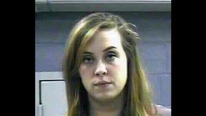 'Buckwild' Star Anna Davis -- Arrested For Aggravated DUI