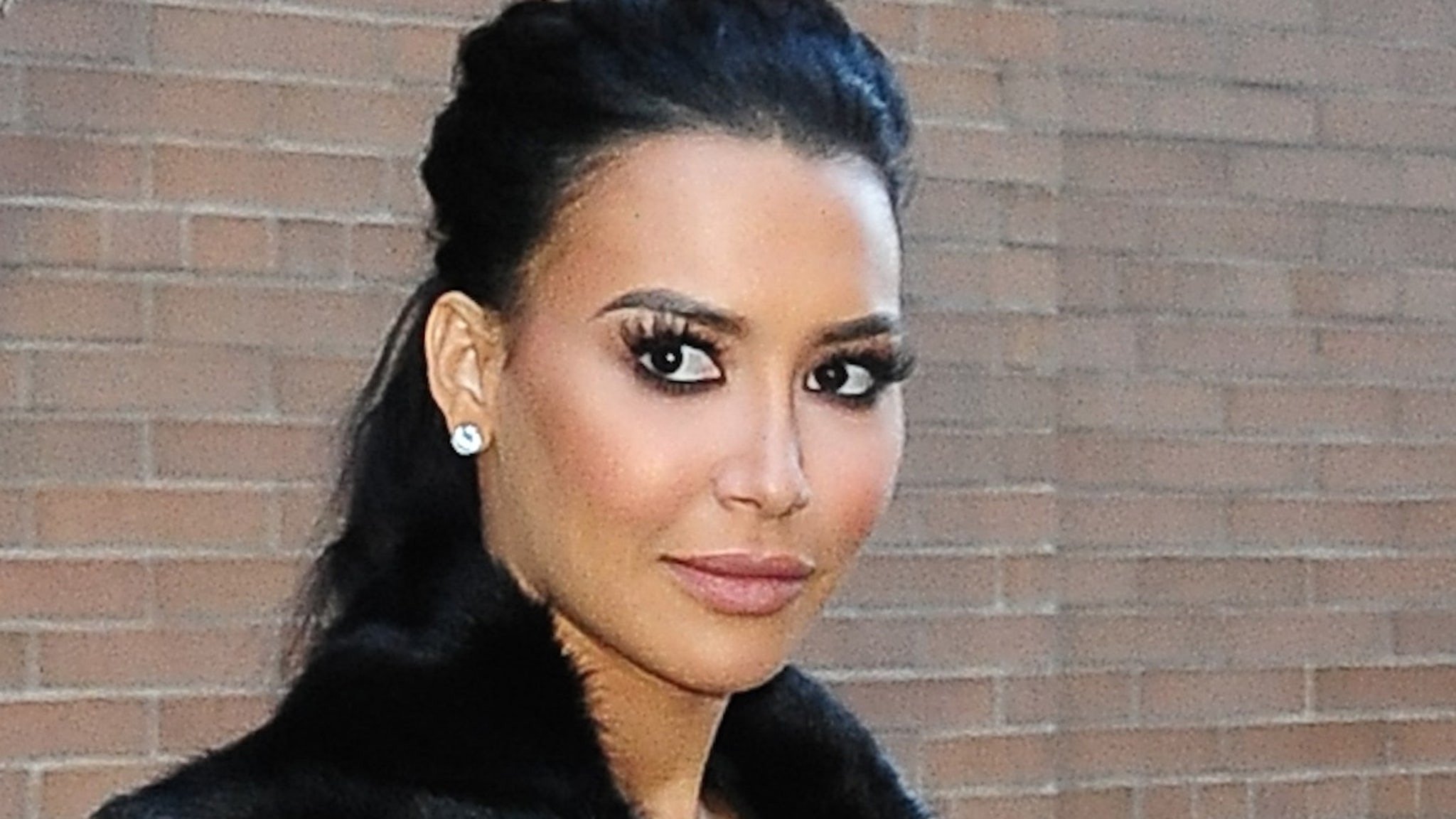Naya Rivera Autopsy Completed No Signs of Drugs, Alcohol