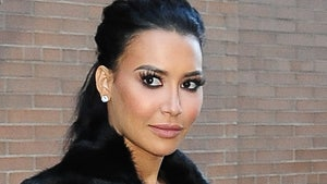 Naya Rivera's Autopsy Completed, Family Speaks Out for First Time