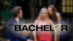 'The Bachelor' Airs Without Mention of Chris Harrison Controversy