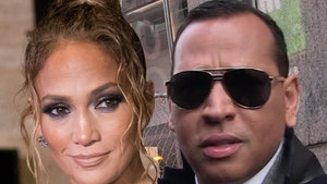 J Lo Has Not Returned Engagement Ring to A-Rod
