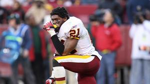 Washington Football Team Apologizes for Short Notice On Sean Taylor Honor