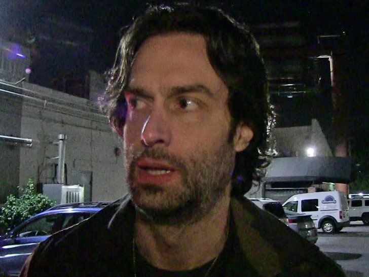 Chris D'Elia Sued By Woman Who Claims He Had Sex With Her When She Was 17.jpg