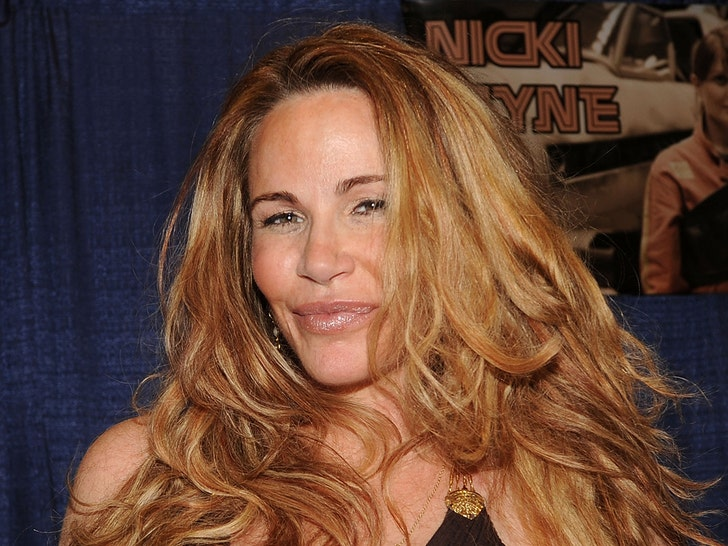 Actress Tawny Kitaen Dead at 59.jpg