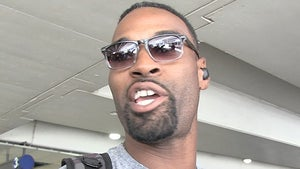 Calvin Johnson is Not Coming Out Of Retirement Ever, 'I Don't Want To Play'