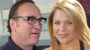 Jim Belushi Divorce with Wife is Dismissed