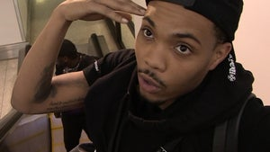 G Herbo Says Cops Want To Kill Black People, Kids Should Be Careful