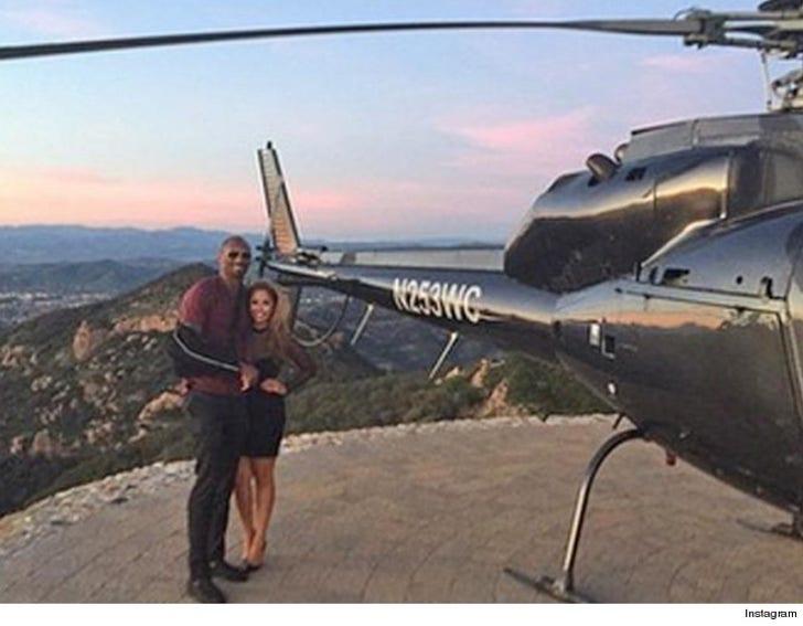 Kobe Bryant helicopter ile ilgili görsel sonucu