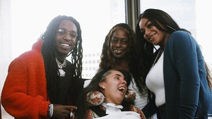 Jacquees Grants Make-A-Wish to Fan with Severe Nervous Disorder