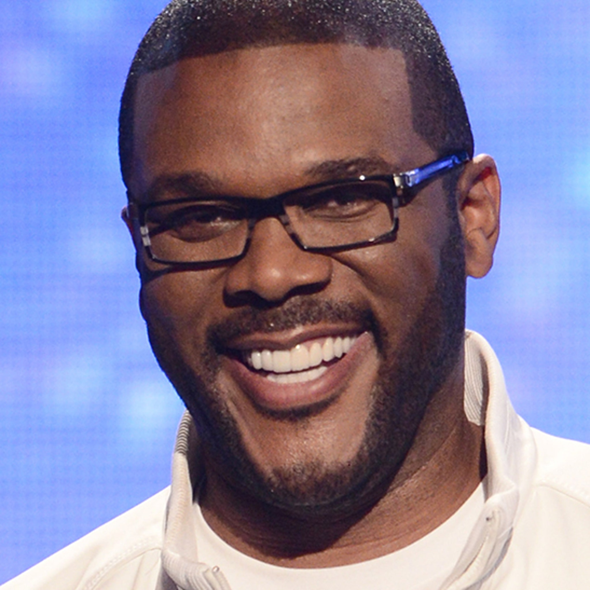 Tyler Perry Drops Over $430k to Pay Off Walmart Layaway