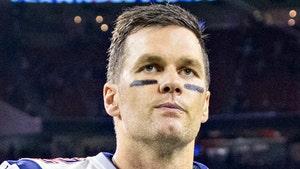 Tom Brady Leaving Patriots, Thanks for the Memories!