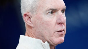 GB Packers Legend Ted Thompson Dead at 68, Drafted Aaron Rodgers and Traded Favre