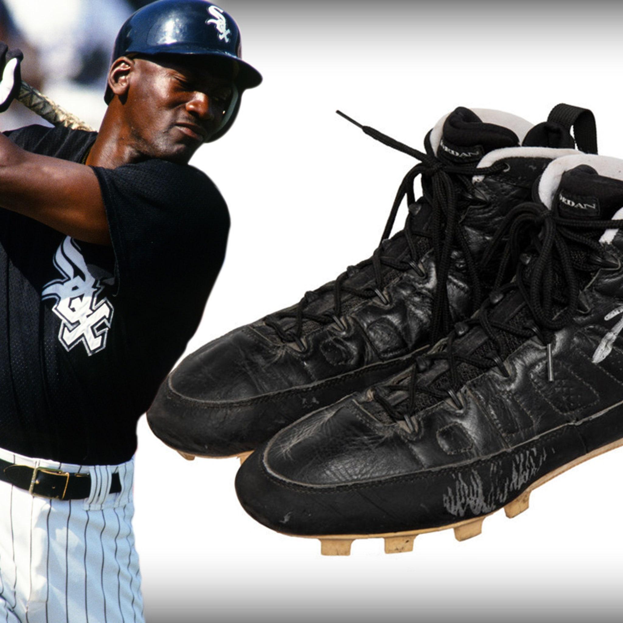 baseball cleats on sale