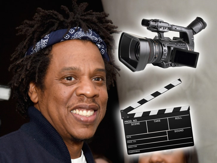 Jay-Z Files for Trademark, Appears to be Ramping Up Production Company.jpg