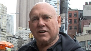 Dennis Hof Was Healthy Leading Up to Death, No Drugs Found at the Scene