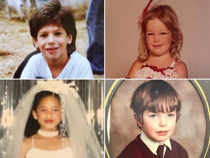 Guess Who These WWE Cute Kids Turned Into!.jpg