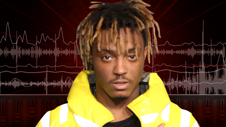 USA: Morto il rapper ventunenne Juice Wrld