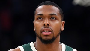 NBA's Sterling Brown Reaches Settlement Over 2018 Tasing Incident, $750k Plus Change!