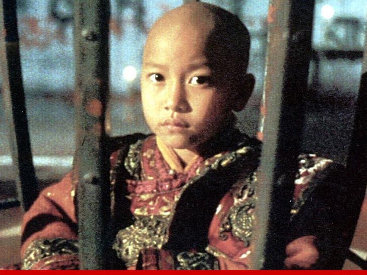 The Kid In The Golden Child Memba Them Discover more posts about j.l. the kid in the golden child memba them