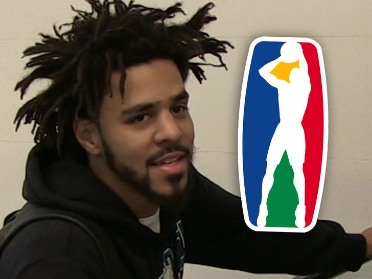 J. Cole Makes Pro Hooping Debut with Basketball Africa League.jpg