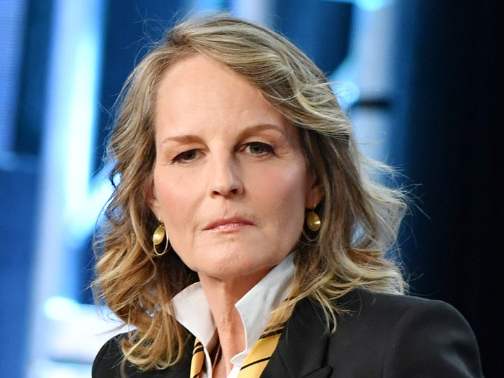 Helen Hunt Sues L.A. Limo Company After Crash Hospitalized Her.jpg