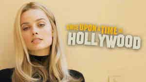 Margot Robbie Brought Sharon Tate Back to Life, Says Sister Debra