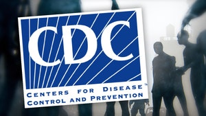 CDC Updates 'Zombie Preparedness' Tips in Case Nostradamus is Right