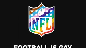NFL Releases Powerful Video, 'Football Is Gay'