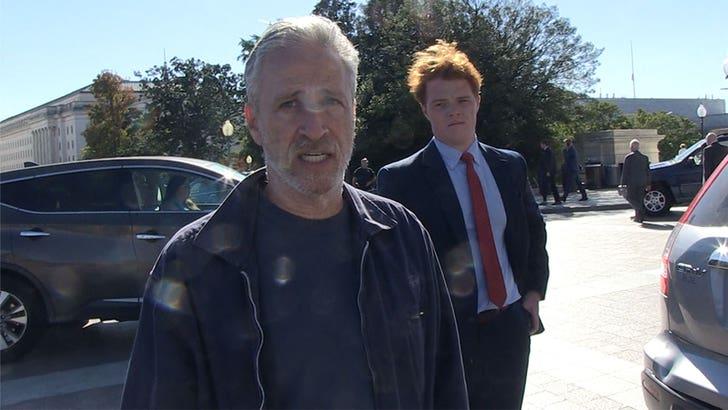 Jon Stewart Says Dave Chappelle's 'Never Hurtful,' Better Communication Needed.jpg