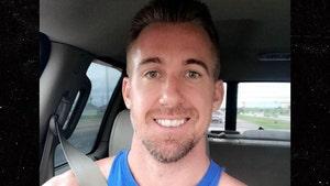 Storm Chaser Joel Taylor Dead at 38