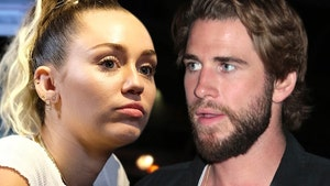 Miley Cyrus and Liam Hemsworth Divorce a Done Deal
