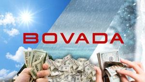 Sport Bettors Still Gambling Through Coronavirus, Check the Weather
