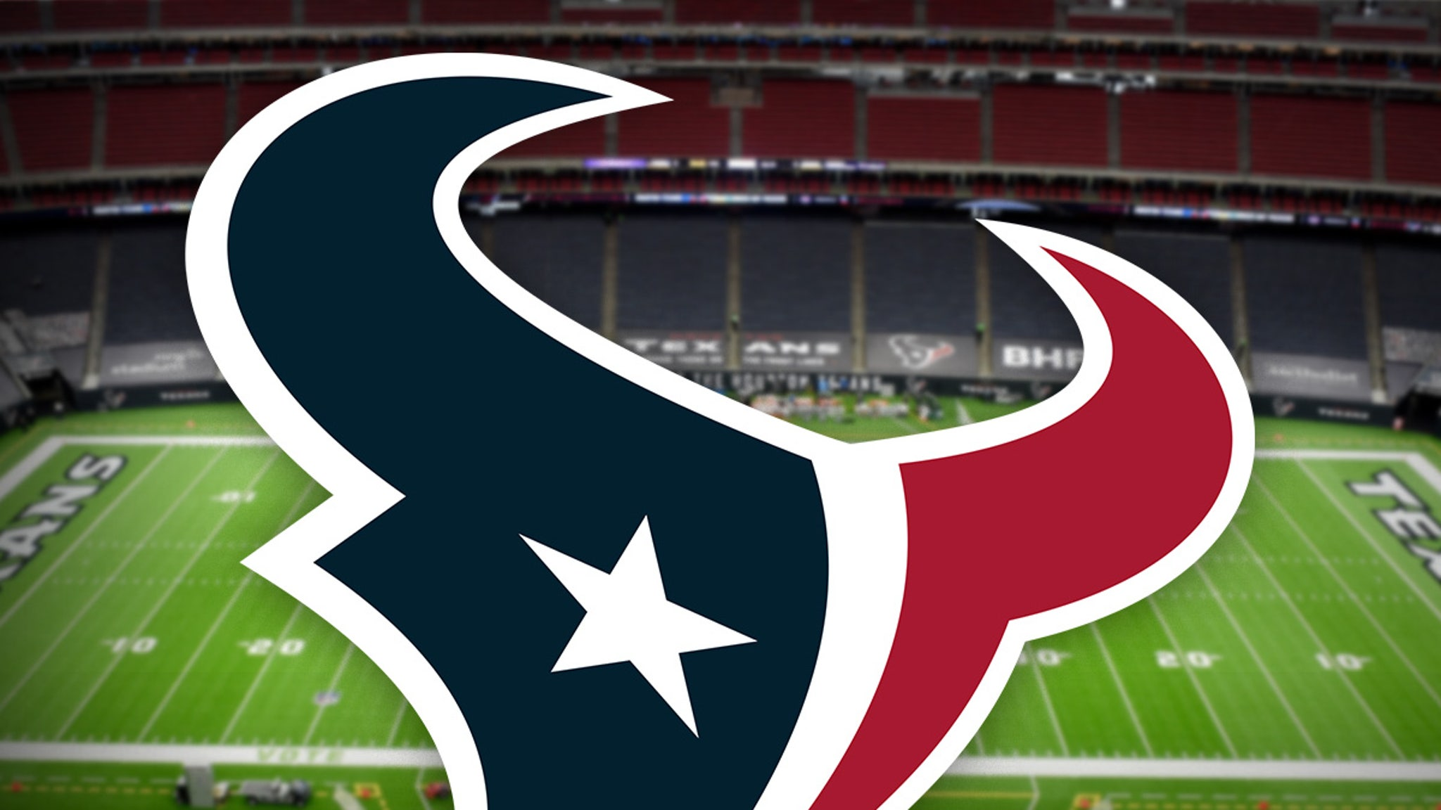 Houston Texans Team Facility Shut Down After Positive COVID Test
